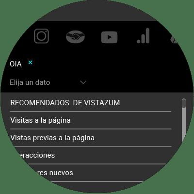 comoseusaCircular-30